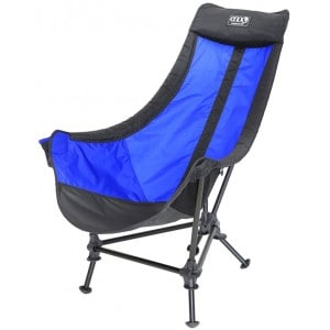 Image of   Lounger Dl