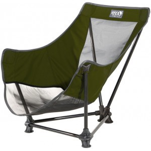 Image of   Lounger Sl Navy