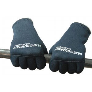Sea to Summit Neoprene Paddle Gloves X-Large