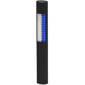 Image of 1178 Led Flashlight 150 Lumens
