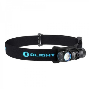 Image of   Olight H1R Nova