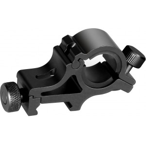 Image of   Off-set Weapon Mount