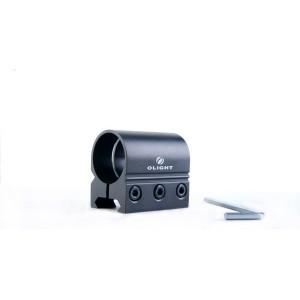 Image of   Weapon Mount Til M Serien
