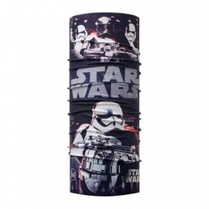 Image of   Junior Buff - Star Wars
