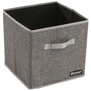 Image of   Cana opbevaringsboks