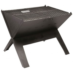 Image of   Cazal Feast grill