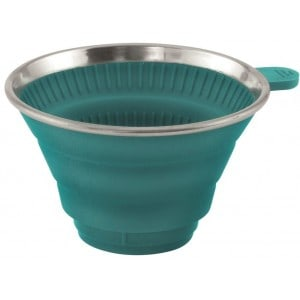 Image of   Collaps Kaffefilterholder Deep Blue