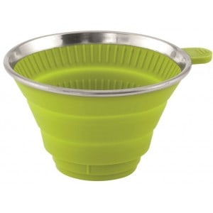Image of   Collaps Kaffefilterholder Lime Green