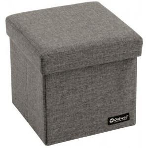 Image of   Cornillon M Seat & Storage