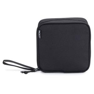 Køb outdoor udstyr fra Packit billigt her