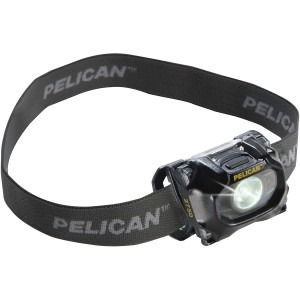 Image of   PELI 2750