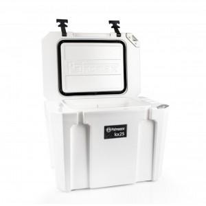 Petromax Cool Box 25 L