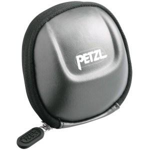 PETZL Pochetaske Shell L