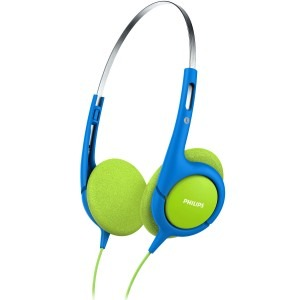 Philips Kids SHK1030