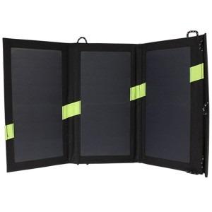 Køb outdoor elektronik og udstyr fra PowerAdd her