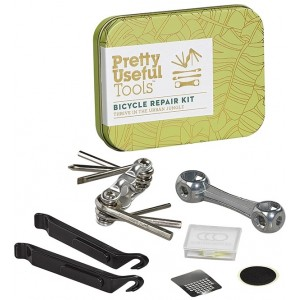 Image of   Bicycle Repair Kit