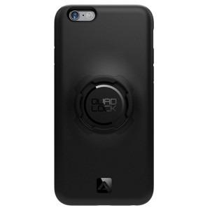 Billede af iphone 6s, iphone 6 case quad lock