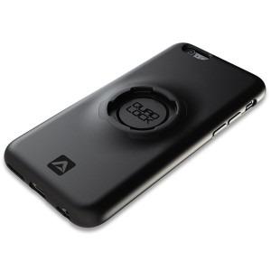 Billede af Case iphone 6 plus 6s plus
