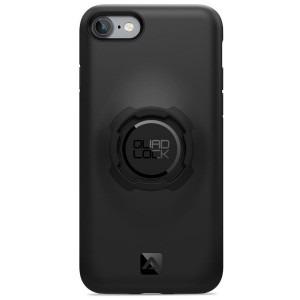 Billede af Iphone 7, 8 case quad lock