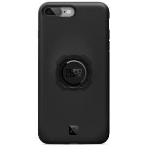 Billede af iphone 7, 8 plus case quad lock