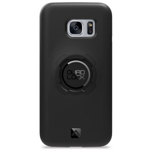 Samsung s7 quad lock case
