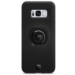 s8+ samsung case quad lock