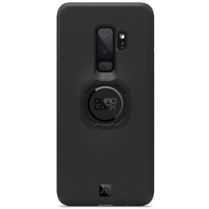 Samsung s9+ case quad lock