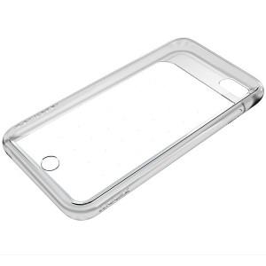 Iphone 5, 5s, se poncho