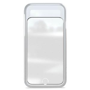 Billede af Iphone 8, 7, 6 poncho quad lock