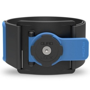 Image of   armband sport quad lock