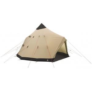 Image of   Apache - køb Apache tipi telt her