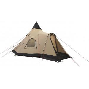 Image of   Kiowa - køb Kiowa tipi telt her