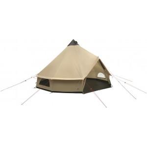 Image of   Klondike Grande - køb Klondike Grande tipi telt her