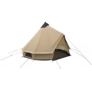 Image of   Klondike - køb Klondike tipi telt her