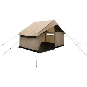 Image of   Prospector Shack - køb Prospector Shack telt her