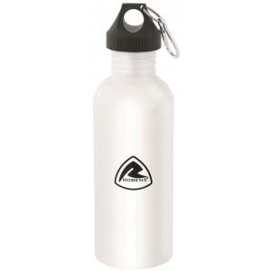 Image of   Tongass Stålflaske 1 l