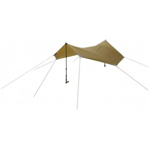 Image of   Wing Tarp