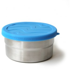 Image of   Seal Cup Medium