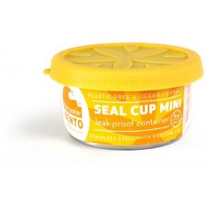 Image of   Seal Cup Mini