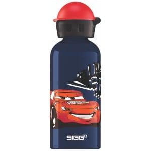 Image of   400 ml cars speed sigg