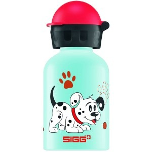 Image of   300 ml dog sigg