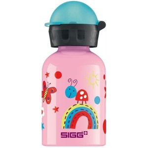 Image of   300 ml insects funny sigg
