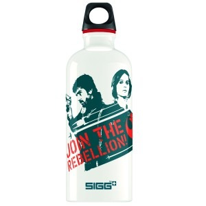 Rogue one 600 ml star wars