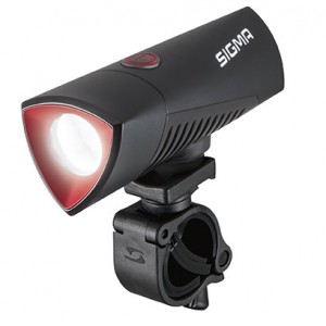 Image of   SIGMA Buster 700
