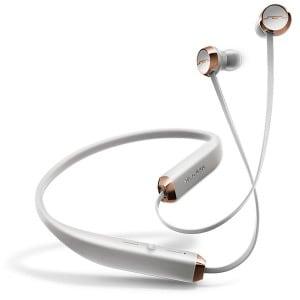 Køb høretelefoner til rejsen her