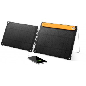 Image of   Solarpanel 10+
