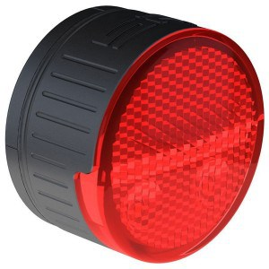 SP Connect All-Round LED Safety Light Red Rød Baglygte