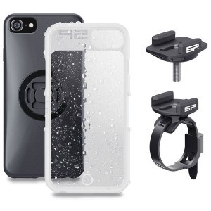 SP Connect Bike Bundle - iPhone 8, iPhone 7, iPhone 6S, iPhone 6