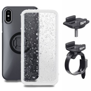 Iphone x bike bundle sp connect