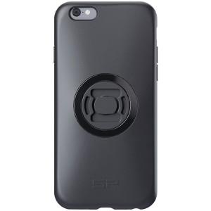 SP Connect Case set iPhone 6, 6s